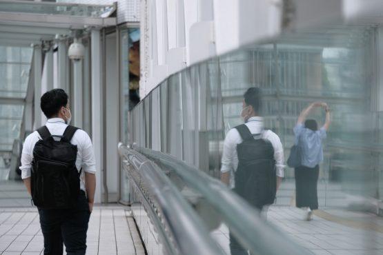 Image: Soichiro Koriyama/Bloomberg