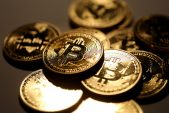 How cryptos can save you during uncertain times