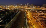 Nersa proposes complete overhaul of Eskom price determination