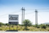 Sibanye may wind down gold mines in SA's fading sector