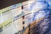 Rand becomes currency to short amid turmoil