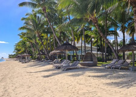 Mauritius is making residency even more attractive to South Africans