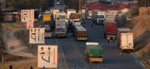 African nations plan $8bn fund to offset trade-pact losses