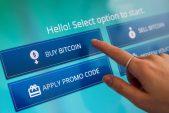 Bitcoin resumes slide toward $30 000 as crypto confidence ebbs
