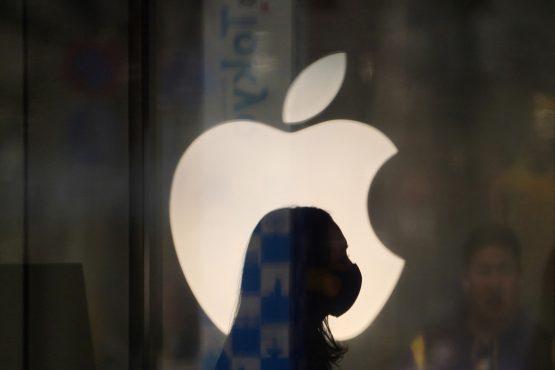 Image: Toru Hanai/Bloomberg