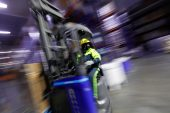Imperial Logistics in talks to buy transport firm J&J Africa
