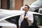 Tesla may accept bitcoin once crypto mining makes green shift