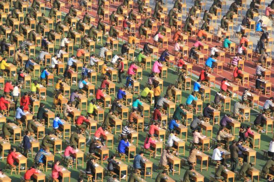 Image: Visual China Group/Getty Images