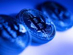 Bitcoin: hold, buy more or take profits?