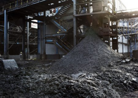 India can save $1.2bn a year by shutting old coal plants