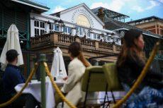 Capco reports 15.4% improvement in net rental income