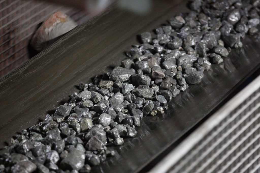 BHP swoops on Canadian nickel miner Noront, trumping Forrest