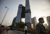 Tencent is world's worst stock bet with $170bn wipeout