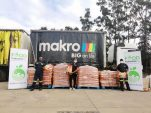 R13 million cash injection underway to aid recovery efforts KZN