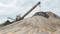 Force majeure at Richards Bay Minerals is a wake-up call for SA
