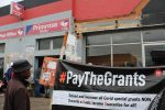 'Covid grant should be R585, so all people in SA can afford to eat'