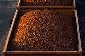 Copper and iron ore tumble as growth fears roil metals markets