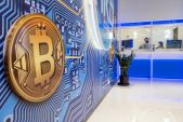 Bitcoin nurses losses