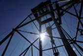 Eni to exit SA offshore oil block amid tech challenges