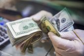 Global inflation spike seen posing near-term risks to economy