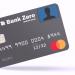 Bank Zero freezes fees, opens to all