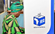 To postpone, or not to postpone? Local elections hang in the balance
