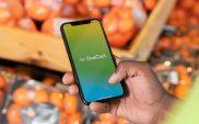 Massmart in 'advanced negotiations' to buy OneCart