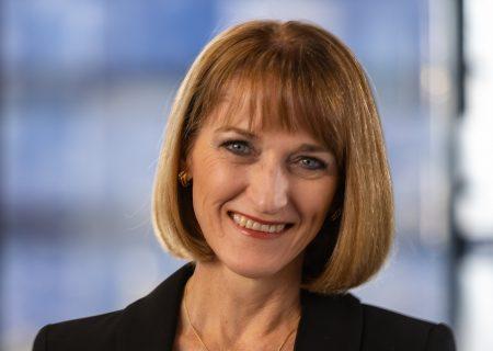 Leading women in property: Meet Ulana van Biljon, operations chief at Emira