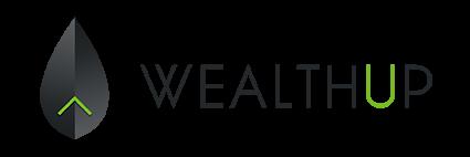 WealthUp (Pty) Ltd