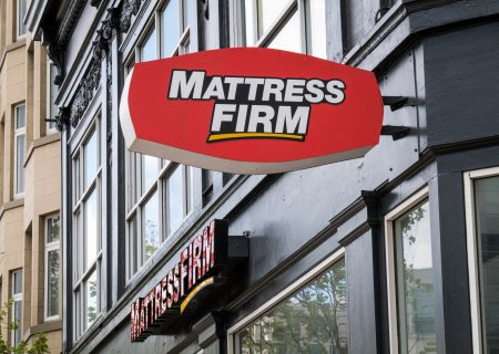 Steinhoff-owned Mattress Firm files confidentially for US IPO