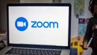 Zoom-call gaffes led to someone getting axed, 1 in 4 bosses say