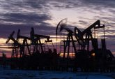 Is the price of oil a threat to inflation?