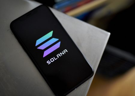A look at Solana: 2021's hottest cryptocurrency