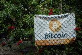 Starbucks, Pizza Hut and McDonald's Take Bitcoin in El Salvador