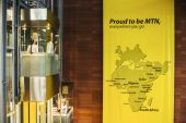 MTN is said to be in talks with buyers for Afghani wireless unit