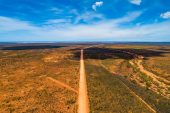 BHP strikes exploration deal with Jeff Bezos-backed data startup