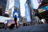 Coinbase to raise $1.5bn in bond sale