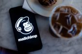Intuit to acquire email marketer Mailchimp for $12bn