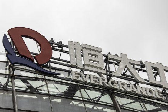 Image: Qilai Shen, Bloomberg