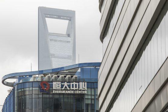 Image: Qilai Shen/Bloomberg