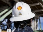 Shell investors get surprise $7bn payout on shale deal