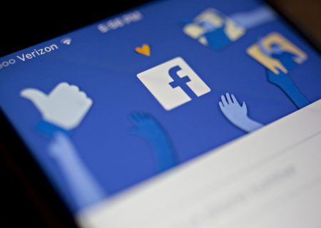 Facebook says it has spent $13bn on safety, security
