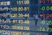 US futures rise with stocks as traders await Fed: markets wrap