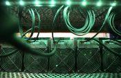 Bitcoin drops below $40 000