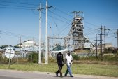 SA mines plan R40bn investment in power generation