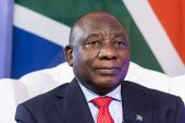SA will appeal court ruling on black mine ownership