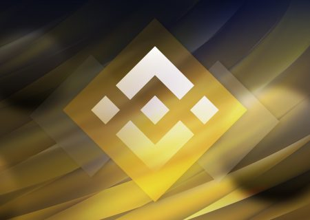 Why Binance Coin is up more than 1400% over the last year