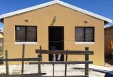 How to buy an affordable home in the Western Cape