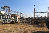 Mpumalanga residents head to court to halt 20-hours-a-day power cuts