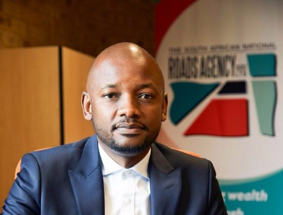 Skhumbuzo Macozoma says Sanral is looking to tap into the Infrastructure Fund to be able to deliver on some of its projects. Image: Supplied